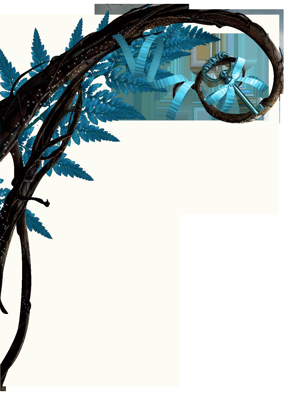 Birthday-Branch