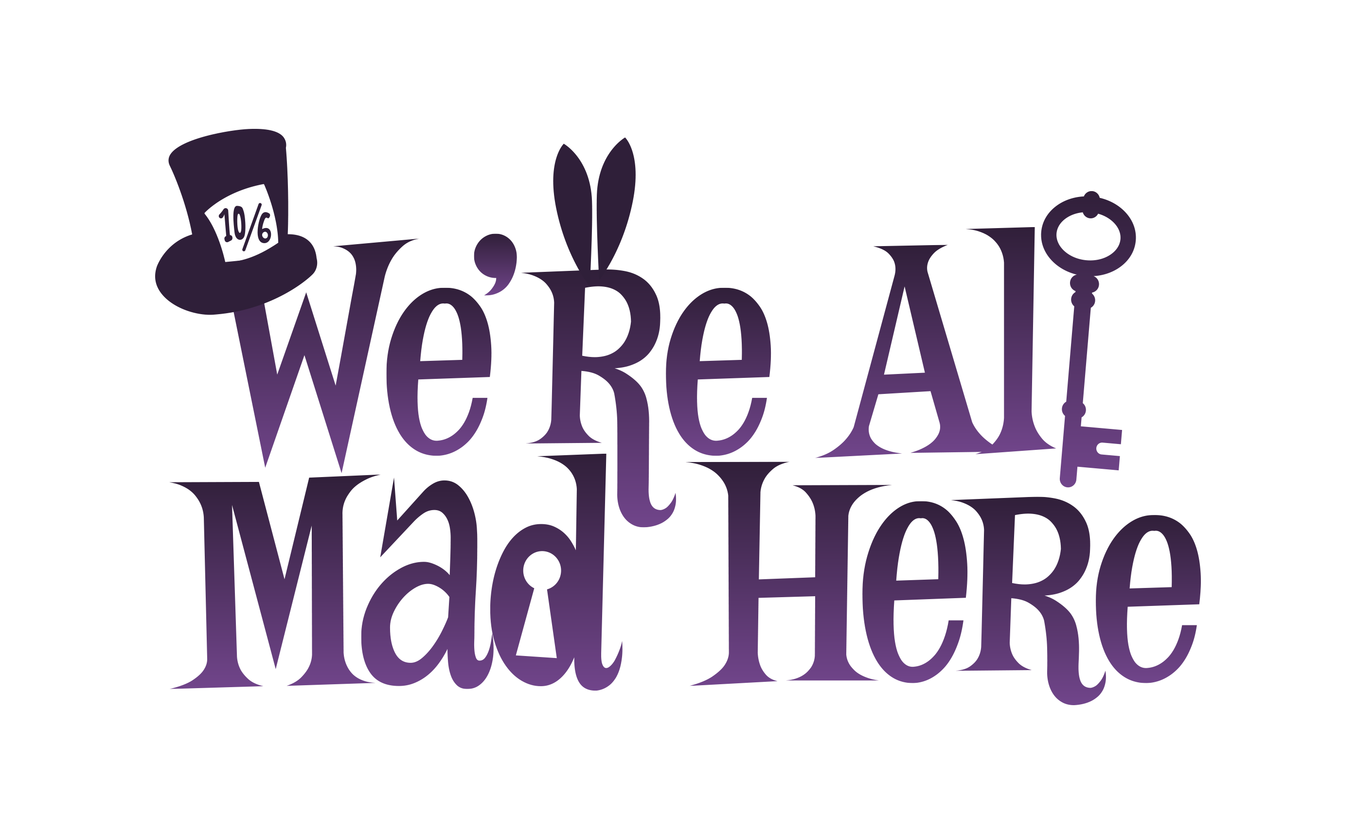 Were-All-Mad-Here