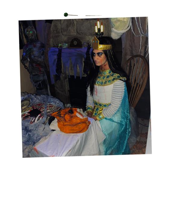Halloween-2020-5