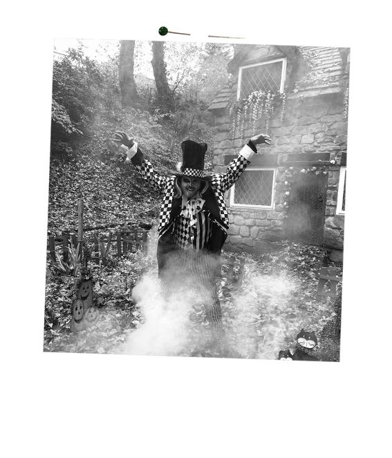 Halloween-2020-6